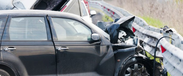 vancouver car accident lawyer can help