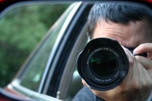 insurance surveillance