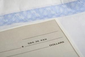 monetary-compensation