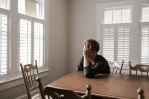 Mental Health Issues | Tim Louis & Company Law in Vancouver