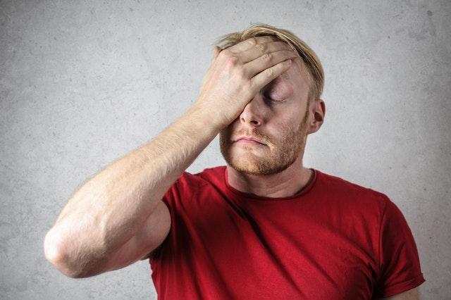 Fibromyalgia & Chronic Pain